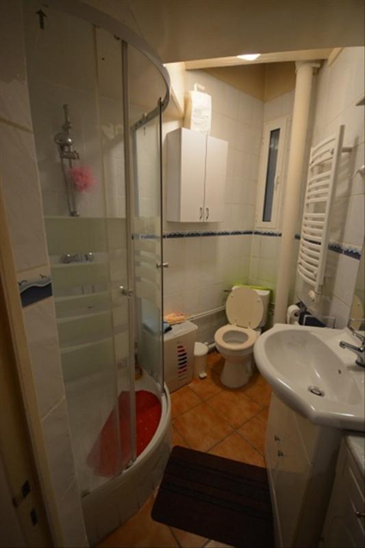 Verkoop  appartement La mulatiere 109900€ - Foto 4