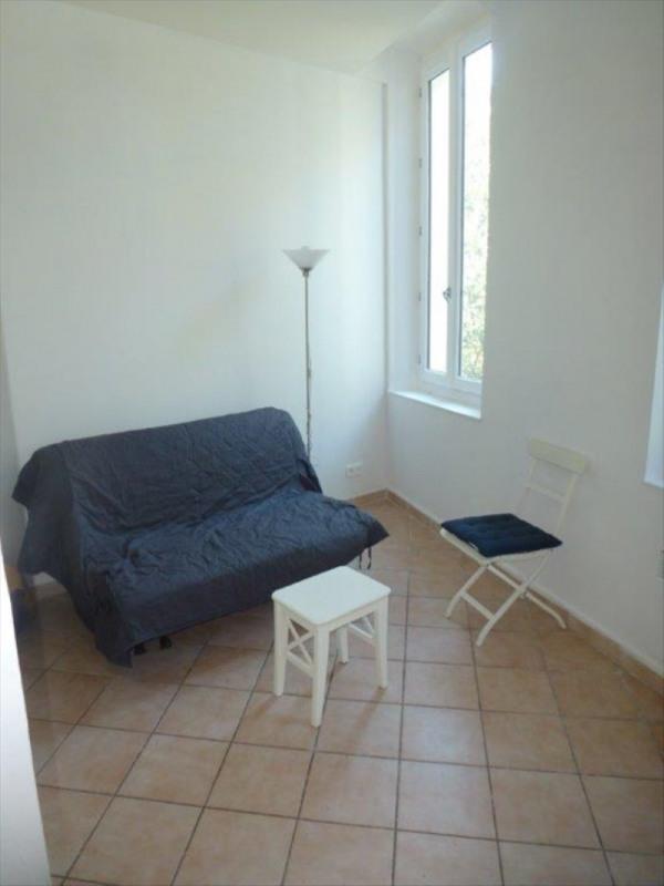 Location appartement Toulon 395€ CC - Photo 1