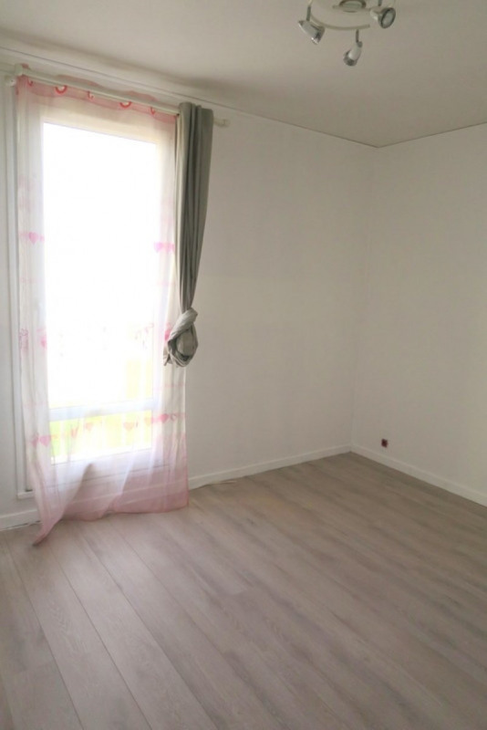 Sale apartment Savigny le temple 145000€ - Picture 7