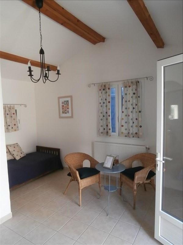 Vente maison / villa Banon 523000€ - Photo 8
