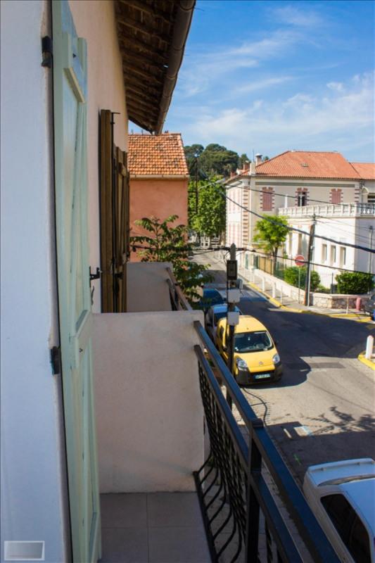 Vente appartement Toulon 175000€ - Photo 5