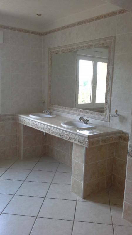 Sale house / villa St lys 458500€ - Picture 8