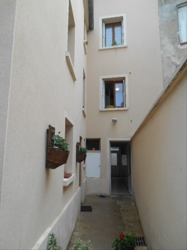 Sale house / villa Charly 149000€ - Picture 1
