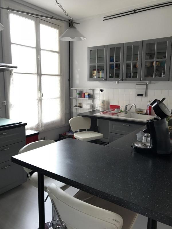 Vente appartement Châlons-en-champagne 219000€ - Photo 4
