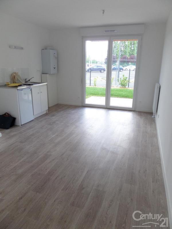 Locação apartamento Blainville sur orne 450€ CC - Fotografia 3