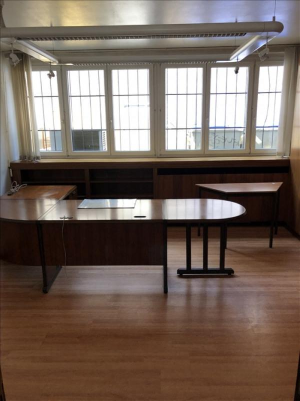 Rental empty room/storage Strasbourg 1400€ HT/HC - Picture 3