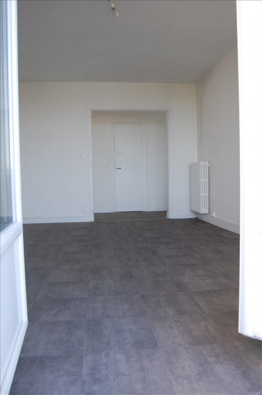 Vente appartement Nantes 116 640€ - Photo 2