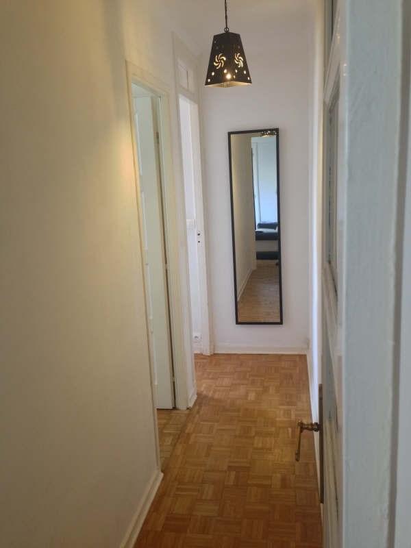Sale apartment Noisy le sec 179000€ - Picture 5
