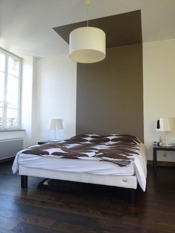 Sale house / villa Brest 313800€ - Picture 6