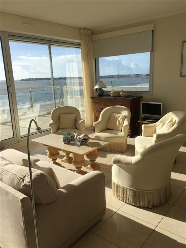 Vente de prestige appartement La baule 1595000€ - Photo 4