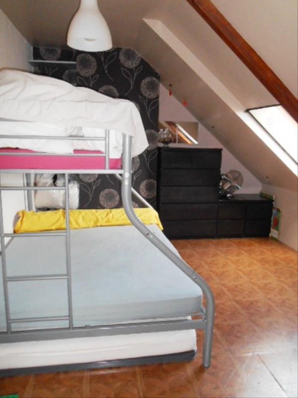 Vente maison / villa La ferte sous jouarre 210000€ - Photo 6