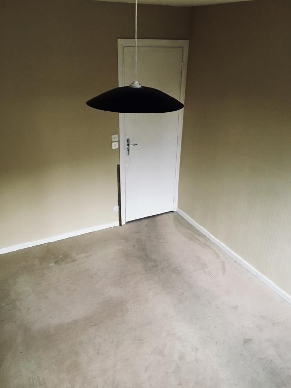 Vendita appartamento Ecully 240000€ - Fotografia 10