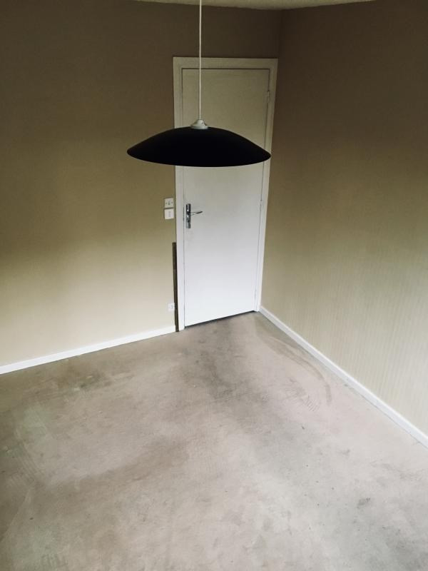 Verkoop  appartement Ecully 240000€ - Foto 10
