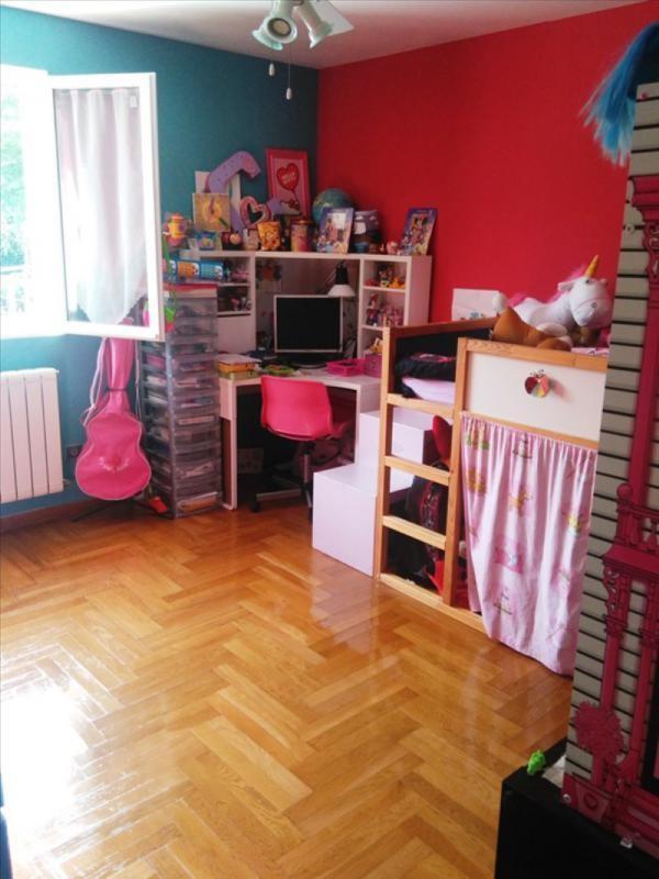 Sale house / villa Vienne 499000€ - Picture 6