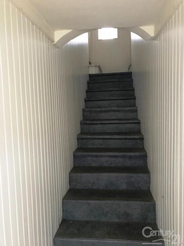 Verkoop  huis St aubin sur mer 167000€ - Foto 2
