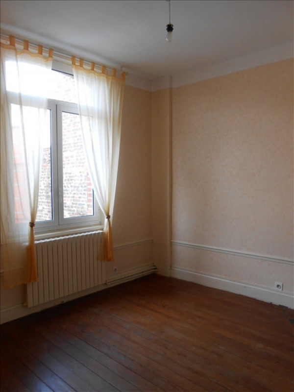 Rental apartment St quentin 545€ CC - Picture 3