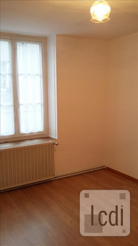 Location appartement Ligny en barrois 455€ CC - Photo 1