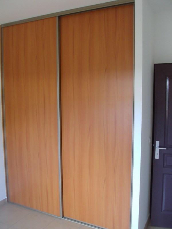 Sale apartment St pierre 168000€ - Picture 8