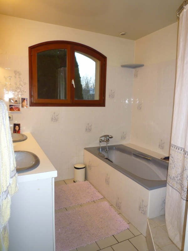 Sale house / villa St barthelemy 372000€ - Picture 6