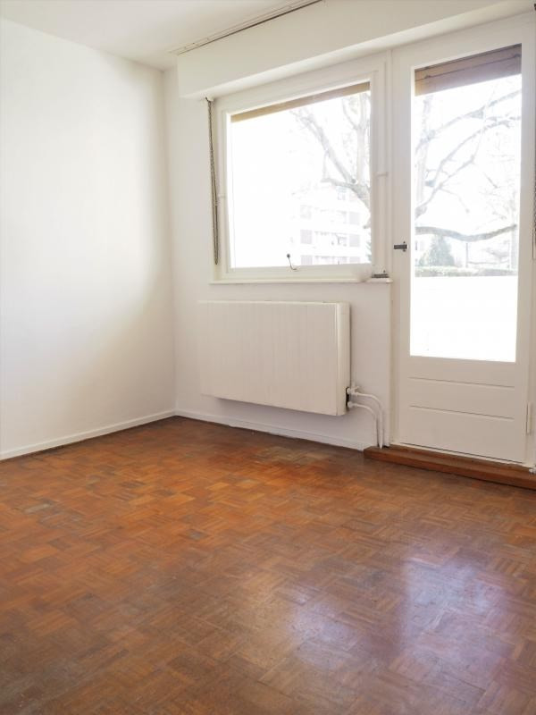 Vente appartement Strasbourg 149 800€ - Photo 8