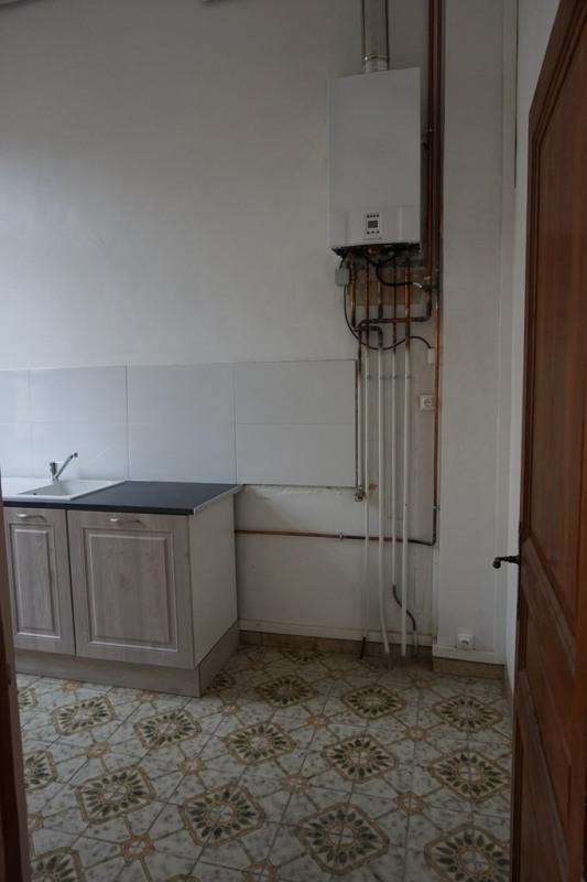Location appartement Lyon 4ème 870€ CC - Photo 3