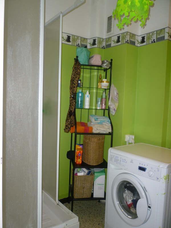 Rental apartment Aix en provence 835€ CC - Picture 4