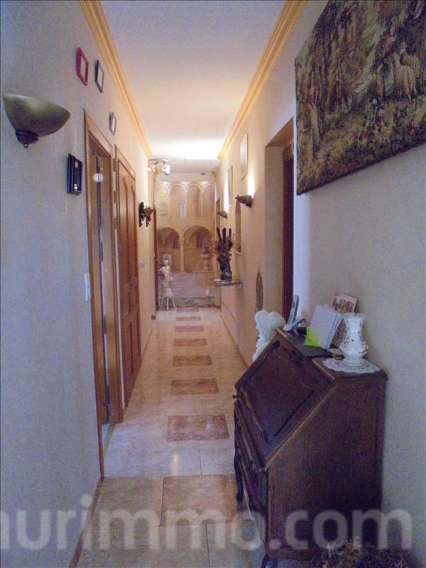 Vente de prestige maison / villa Lamalou les bains 685000€ - Photo 7