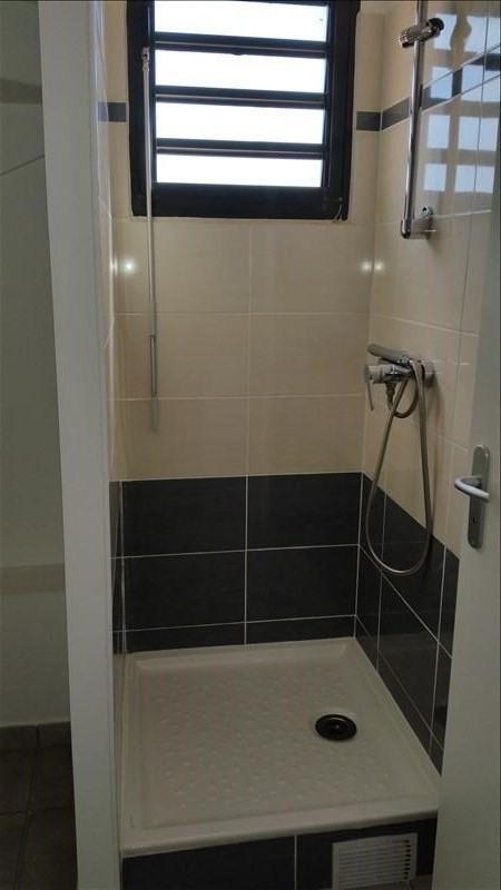 Sale apartment Le gosier 310030€ - Picture 13