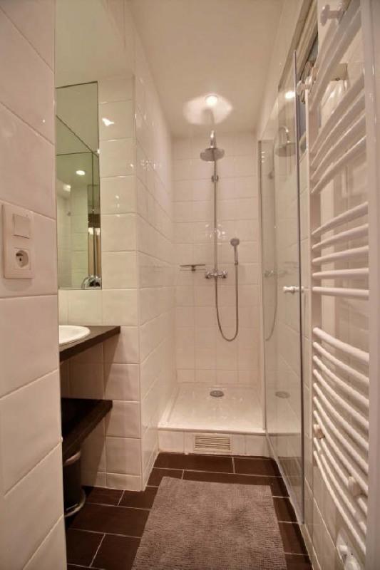 Alquiler  apartamento Paris 7ème 2200€ CC - Fotografía 5