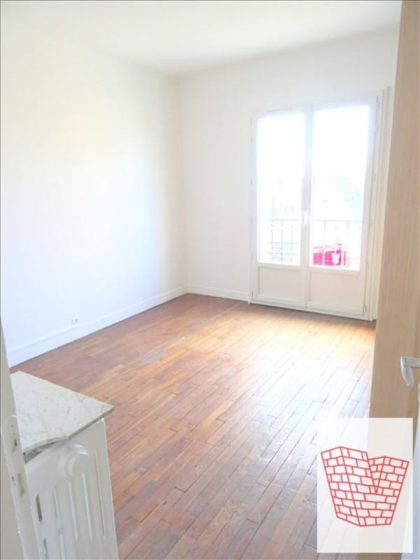 Location appartement Colombes 995€ CC - Photo 4