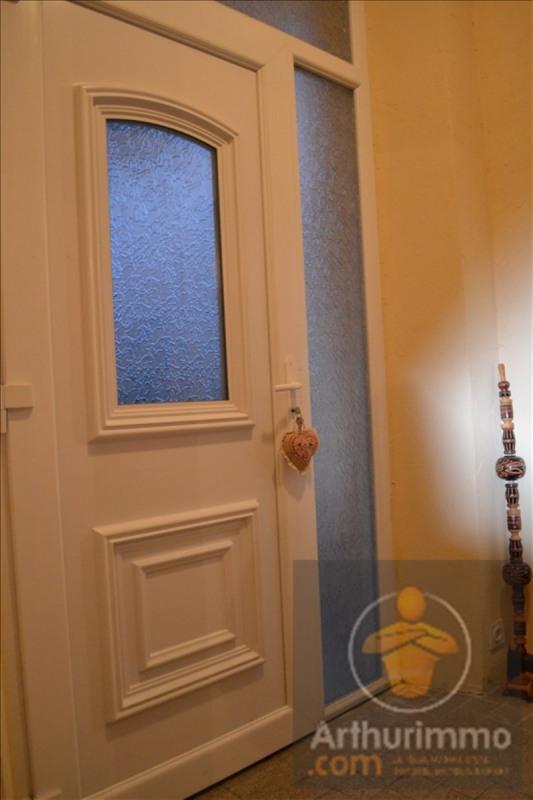 Vente maison / villa Aureilhan 169000€ - Photo 7