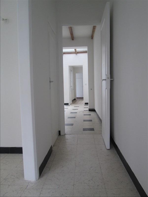 Location maison / villa Bethune 780€ CC - Photo 3