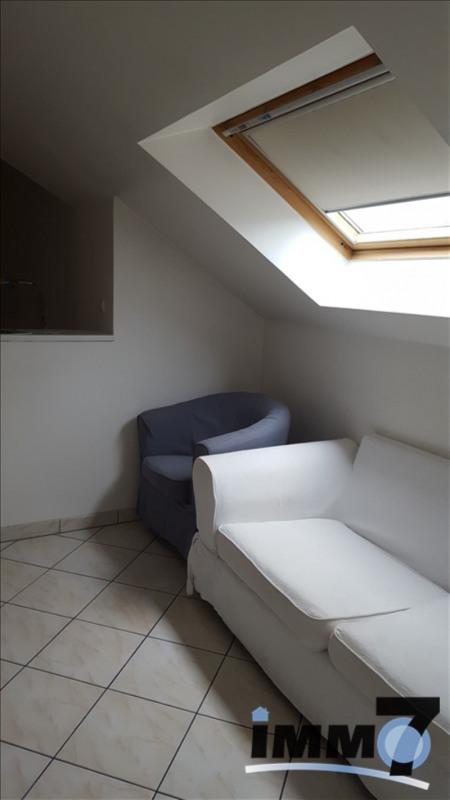 Venta  apartamento La ferte sous jouarre 117920€ - Fotografía 3