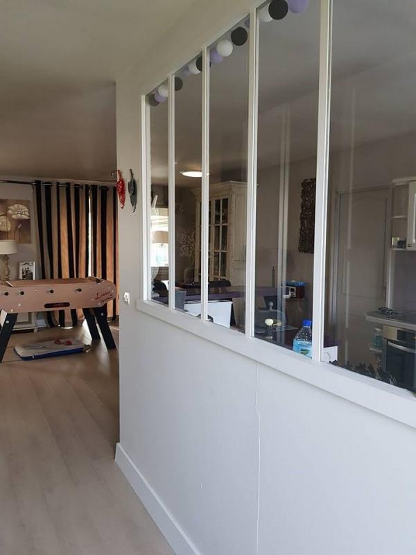 Sale house / villa Montigny sur loing 286200€ - Picture 4