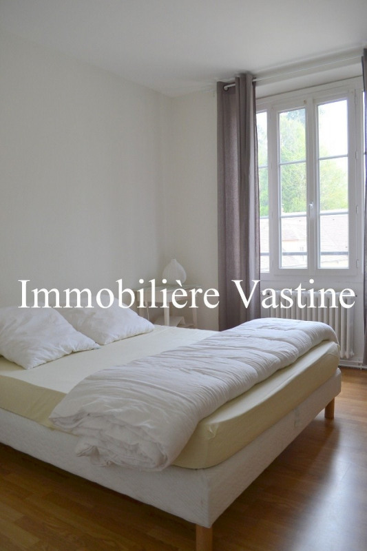 Vente appartement Senlis 167 000€ - Photo 6