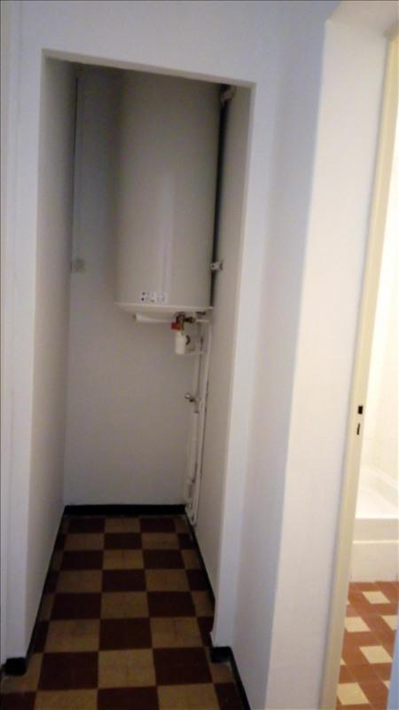 Rental apartment Marseille 9ème 670€ CC - Picture 7