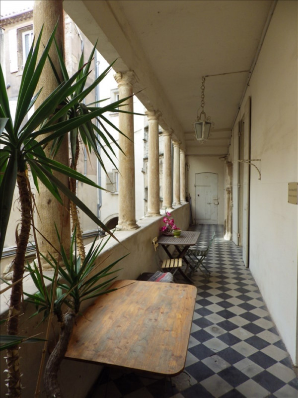 Vente appartement Beziers 288 000€ - Photo 4