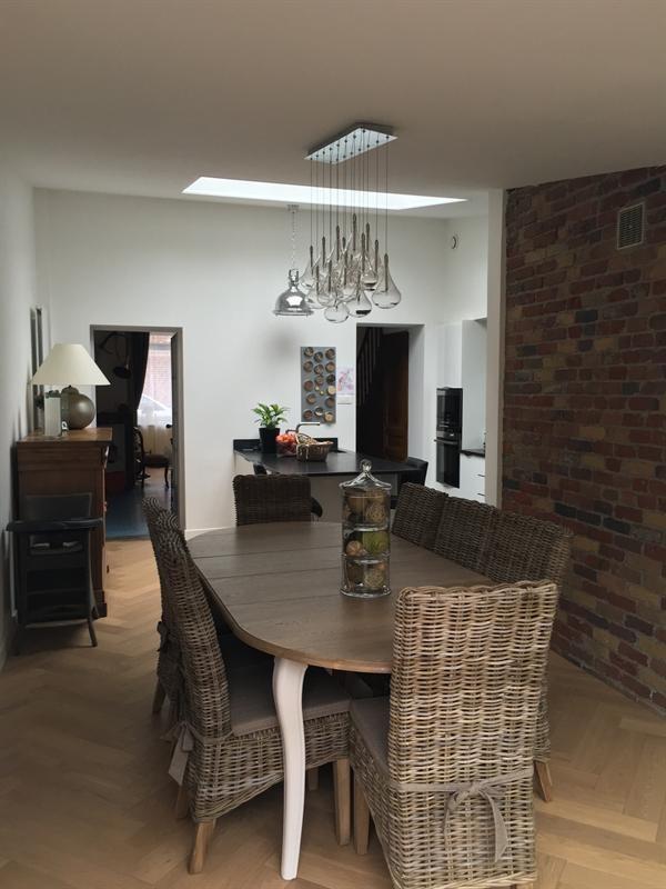 Vente maison / villa Lille 269000€ - Photo 13