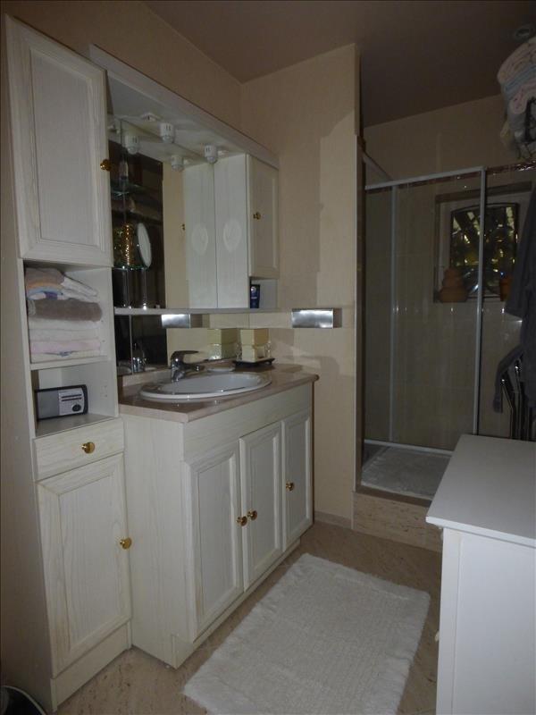 Vente maison / villa Courteuil 398000€ - Photo 9