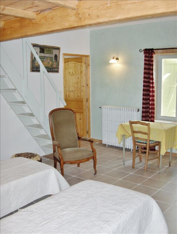 Revenda residencial de prestígio casa Montfavet 735000€ - Fotografia 9