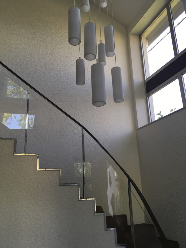 Vente maison / villa Selestat 598000€ - Photo 2