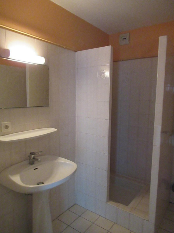 Location appartement Reignier-esery 635€ CC - Photo 6