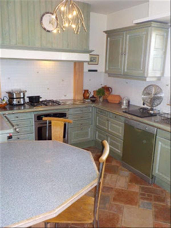 Vente maison / villa Maisdon sur sevre 282960€ - Photo 10