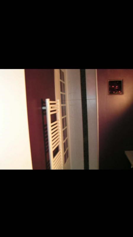 Location appartement Limoges 441€ +CH - Photo 4