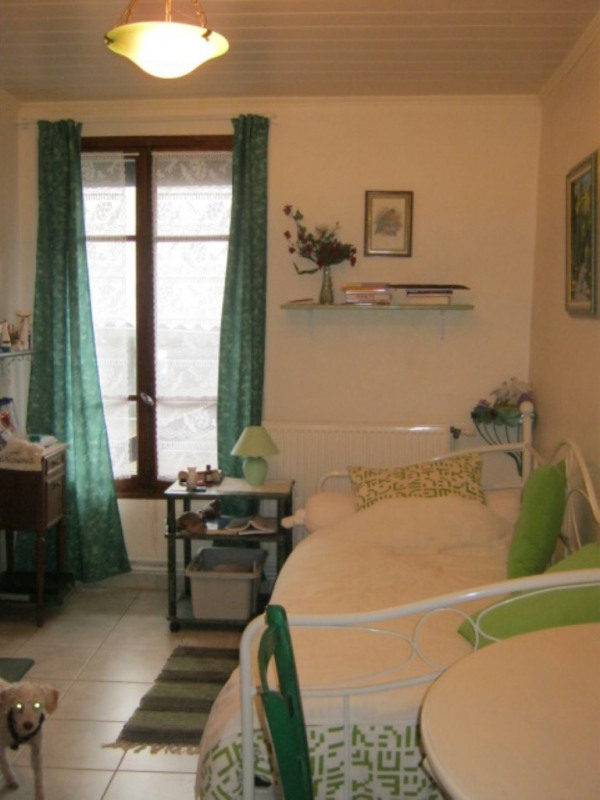 Vente maison / villa Die 136 500€ - Photo 3