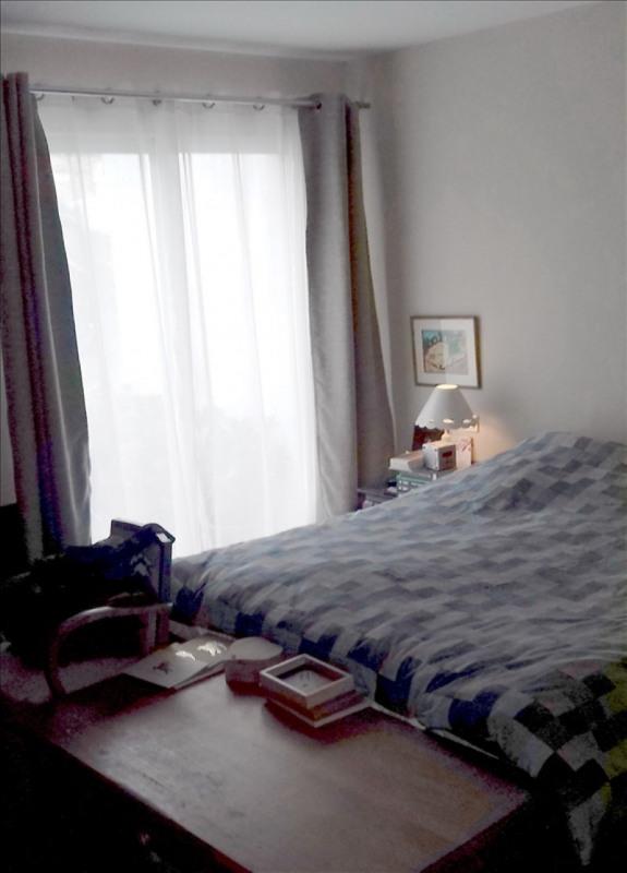 Vente maison / villa Dolus d oleron 439000€ - Photo 5