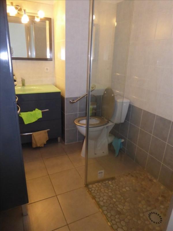 Vendita appartamento Thoiry 199000€ - Fotografia 6