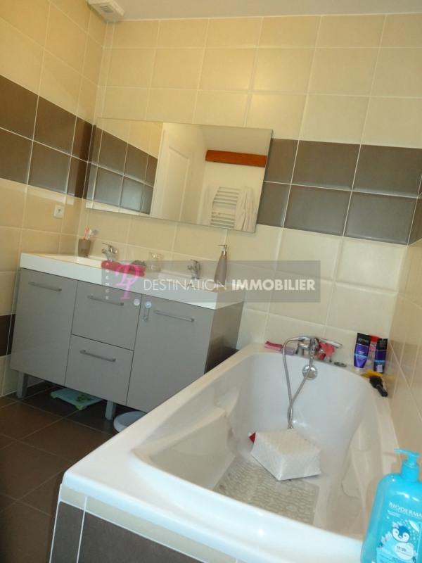 Sale house / villa Metz tessy 395000€ - Picture 2
