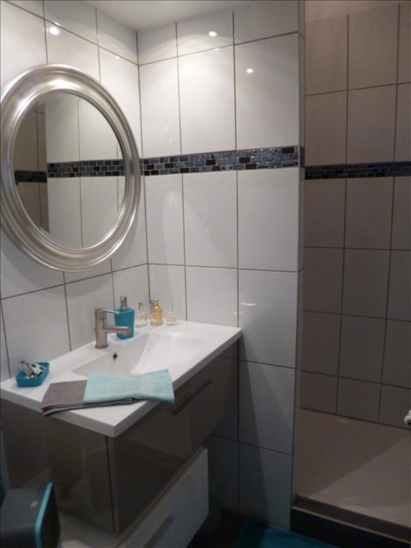 Sale apartment Toulon 190000€ - Picture 6