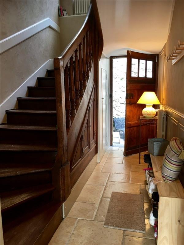 Vente de prestige maison / villa Moulins 588000€ - Photo 6